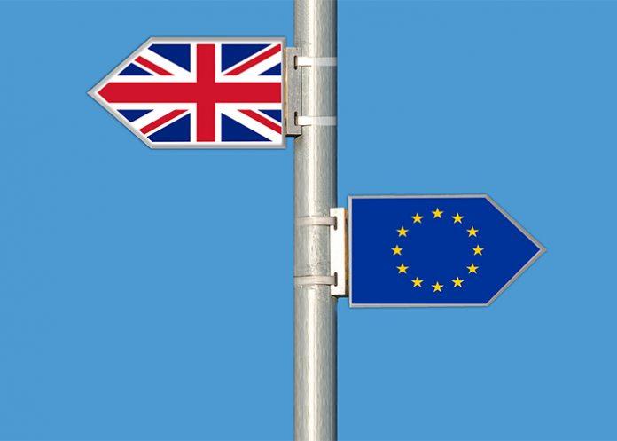 Brexit: Απειλή ή Ευκαιρία για τις Ελληνικές Εξαγωγές;