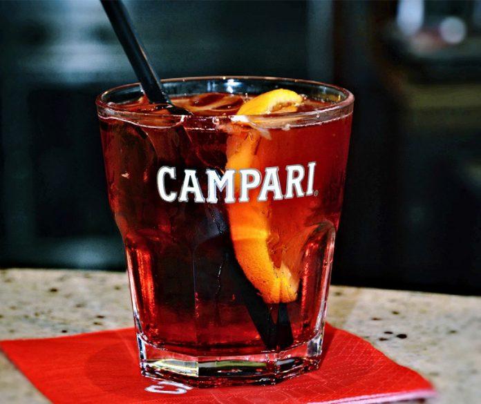 Campari: Πτώση των κερδών της Εταιρίας - Exportnews.gr