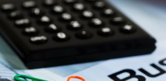 «Η εξωστρέφεια μέσα από το πρίσμα της φορολογίας»