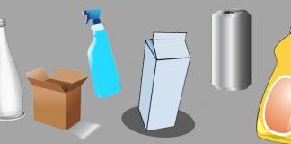Γερμανία - Νέος Κανονισμός για την Ανακύκλωση | Exportnews.gr