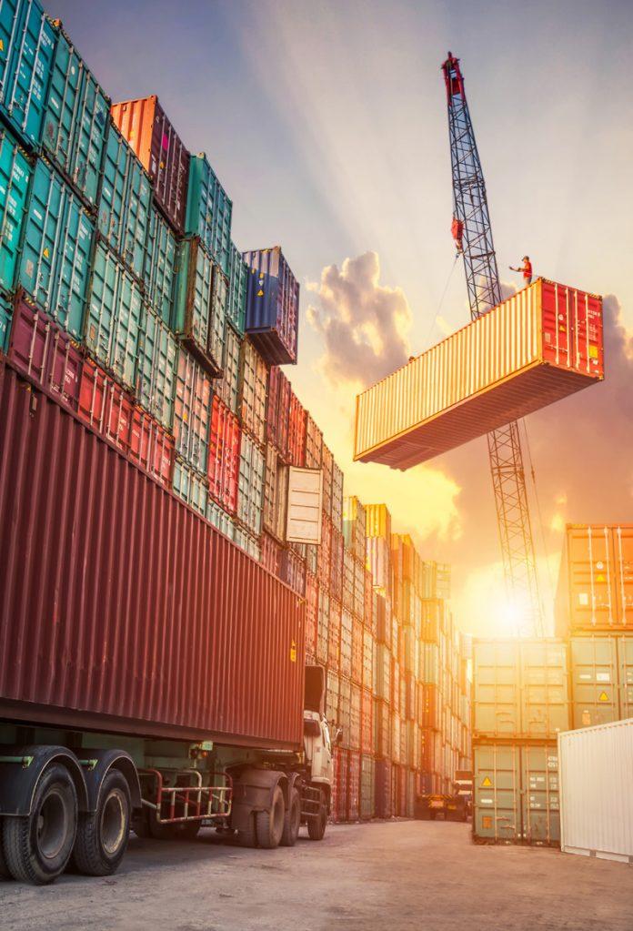 Το Σχέδιο Δράσης για την Προώθηση των Εξαγωγών - Exportnews.gr