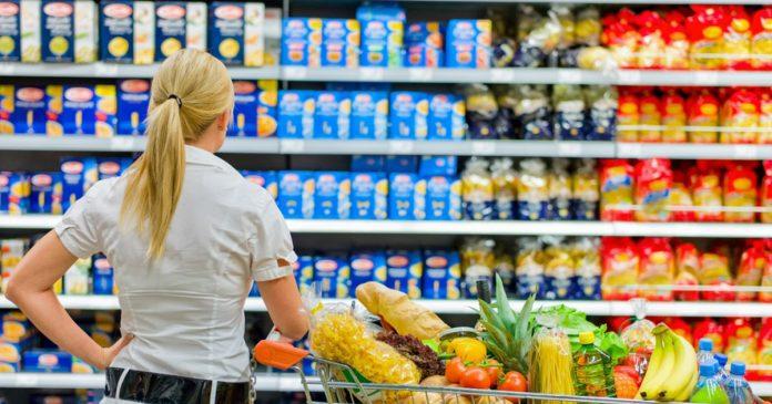 Καταναλωτικές Τάσεις: 2019, η χρονιά των έξυπνων καταναλωτών