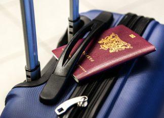 Ήξερες πως να φτιάξεις την τέλεια βαλίτσα;