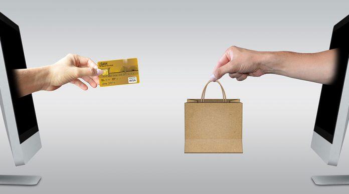 Το παγκόσμιο ηλεκτρονικό εμπόριο αλλάζει μορφή