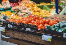Νέα Αλυσίδα Supermarket ετοιμάζει η Amazon