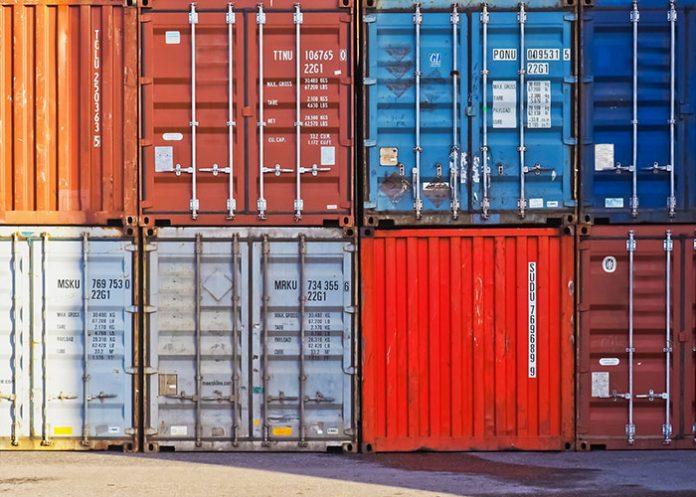 Αρνητικές Ενδείξεις Αναγγέλουν Μείωση των Εξαγωγών για το 2019