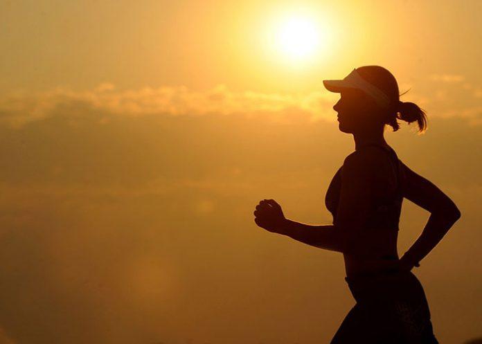 Η Nike επικεντρώνεται στην στήριξη του γυναικείου αθλητισμού μέσα στο 2019
