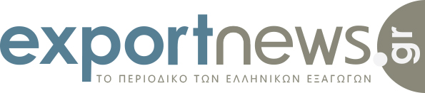 Export News - Το περιοδικό των Ελληνικών Εξαγωγών